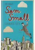 Sam Small csodálatos élete - Eric Knight