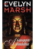 A gyógyító Buddha - Evelyn Marsh