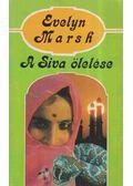 A Siva ölelése - Evelyn Marsh