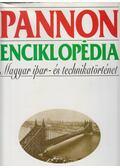 Pannon enciklopédia - Magyar ipar- és technikatörténet - Fehér Katalin