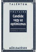 Voltaire: Candide vagy az optimizmus - Ferenczi László