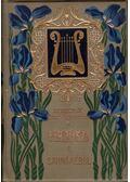 A Sahnáméból - Firdúszi
