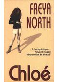 Chloé - Freya North