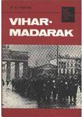 Viharmadarak - Freyer, Paul Herbert