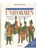 Historische Uniformen - Funcken, Fred, Funcken, Liliane