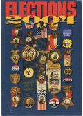 United States Elections 2004 - George Clack (szerk.), Paul Malamud