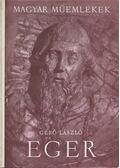 Eger - Gerő László