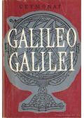 Galileo Galilei - Geymonat, Ludovico