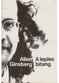 A leples bitang - Ginsberg, Allen