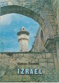 Izrael - Goren Tamás
