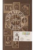 A bélyegek világa - Gross, Gryzewski