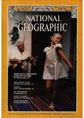 National Geographic 1979 June - Grosvenor, Gilbert M. (főszerk.)