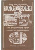 A vendéglátás emlékei - Gundel Imre, Harmath Judit