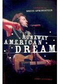 Runaway American Dream - Guterman, Jimmy