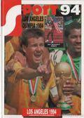 Sport '94 - Gyárfás Tamás (szerk.), Gyulai István