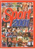 Sport 2001 - Gyárfás Tamás (szerk.)
