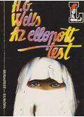 Az ellopott test - H.G. Wells