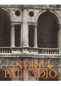Andrea Palladio - Hajnóczi Gábor