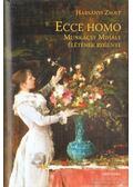 Ecce homo - Harsányi Zsolt