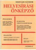 Helyesírási önképző - Hernádi Sándor