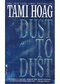 Dust to Dust - Hoag, Tami