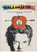 Reklámmérték - Hoffmann Istvánné