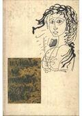 Az aranyszemű lány - Honoré de Balzac