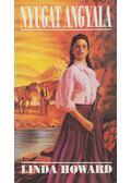 Nyugat angyala - Howard, Linda