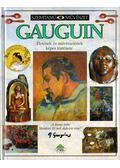 Gauguin - Howard, Michael