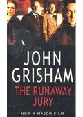 The Runaway Jury - John Grisham