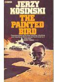 The Painted Bird - Kosinski, Jerzy