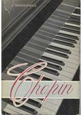 Chopin - Iwaszkiewicz, Jaroslaw
