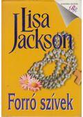 Forró szívek - Jackson, Lisa