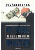 Váltságdíj egy halottért - James Grippando
