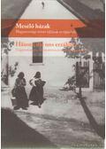 Mesélő házak - Magyarországi német tájházak és tájszobák - Jaszmann Gabriella