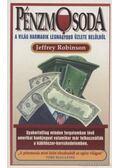 Pénzmosoda - Jeffrey Robinson