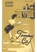 Tommy and Co. - JEROME K. JEROME