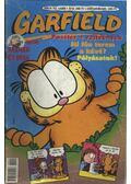Garfield 1999/4. 112. szám - Jim Davis