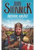 Arthur király - John Steinbeck