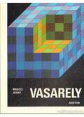 Vasarely - Joray, Marcel