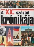 A XX. század krónikája - Karádi Ilona