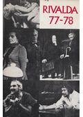 Rivalda 77-78 - Kardos György
