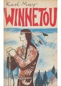 Winnetou 4. - Winnetou - Karl May