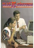 Első PC-könyvem - Katona Viktor