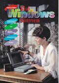 Első Windows könyvem - Katona Viktor