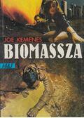 Biomassza - Kemenes, Joe