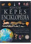 Novum képes enciklopédia