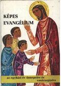 Képes evangélium