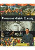 A kommunizmus bukásától a XXI. századig - Kerrigan, Michael