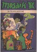 In teufelsküche - Mosaik 1980/6